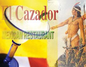 ElCazadorAlabama.com